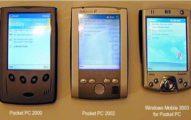 Windows phone - Thats My Top 10