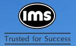 IMS - Top 10 CAT GD PI Coaching Institute in India