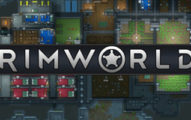 Rimworld | Top 10 Beginner's Mistakes in RimWorld to Avoid | Thats My Top 10
