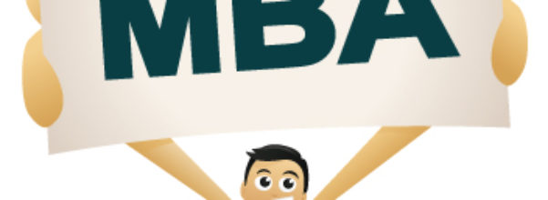 MBA interview tips & MBA Interview Questions Of Top 10 Business Schools of India | Thats My Top 10