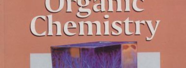 iit-jee-organic-chemistry | Thats My Top 10