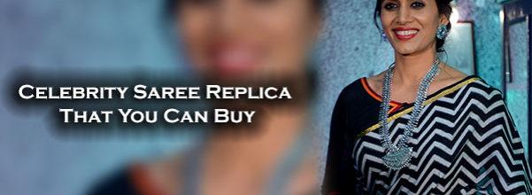 Sonali-Kulkarni-Saree-Replica-That-You-Can-Buy