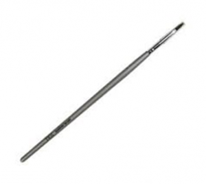 Thin Eyeliner Makeup Brush - 3
