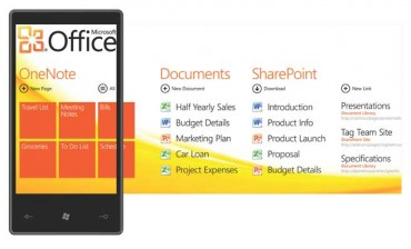 Outlook Office and universal apps - Thats My Top 10