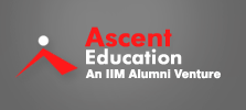 Ascent Education - Top 10 CAT GD PI Coaching Institute in India