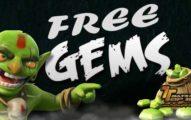 Free-Clash-of-Clans-Gems