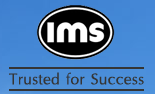 IMS - Top 10 CAT GD PI Coaching Institute in India