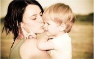 Top 10 Perks of Being a Young Mom - Thats My Top 10