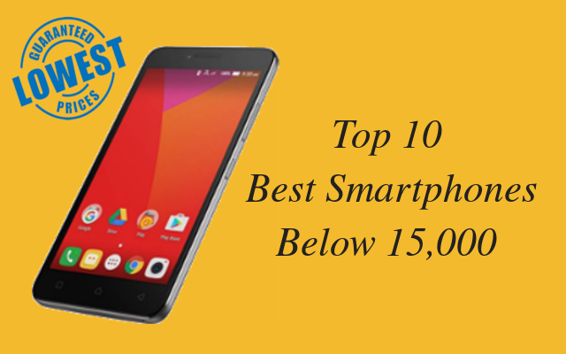 don't top 10 android phones below 15000 Gegenteil, WhatsApp
