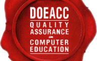 An Overview of DOEACC Certified Programs