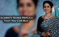 Sonali-Kulkarni-Saree-Replica-That-You-Can-Buy