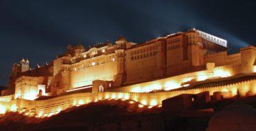 Places to visit in jaipur | Hawa Mahal