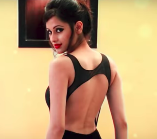 Teri Pyari Pyari Do Akhiyan Song Video, Lyrics, MP3 and Tik Tok | Thats My Top 10