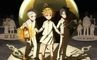 THE-PROMISED-NEVERLAND-Top-10-Most-Anticipated-Anime-of-2021